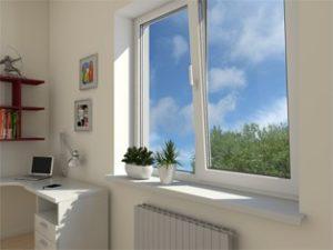 Окна по ГОСТ - нужно ли выполнять стандарты?